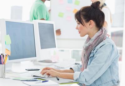 """6 идей, как терять вес на рабочем месте <span class=""""color_red"""">- ФОТО</span>"""