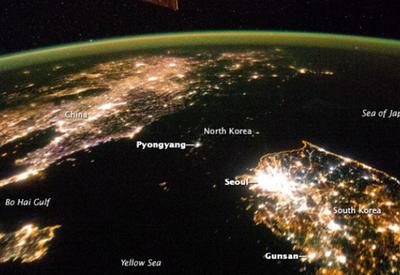 """Безумные факты о Северной Корее, которые вас очень удивят <span class=""""color_red"""">- 16 ФОТО</span>"""