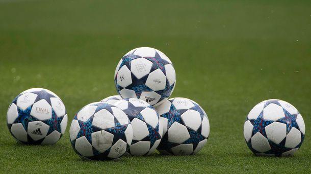 IFAB предлагает внести коренные изменения вправила футбола