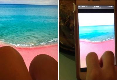 15 разоблачений в Инстаграме: что скрывается за успешной и красивой жизнью на фото