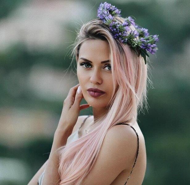 Виктория Боня едва не сорвала свадьбу звезды
