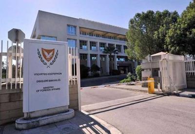 Высокопоставленный кипрский дипломат опроверг наглую ложь армян
