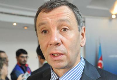 Сергей Марков: МГ ОБСЕ и Россия стараются привести стороны карабахского конфликта к большому мирному соглашению