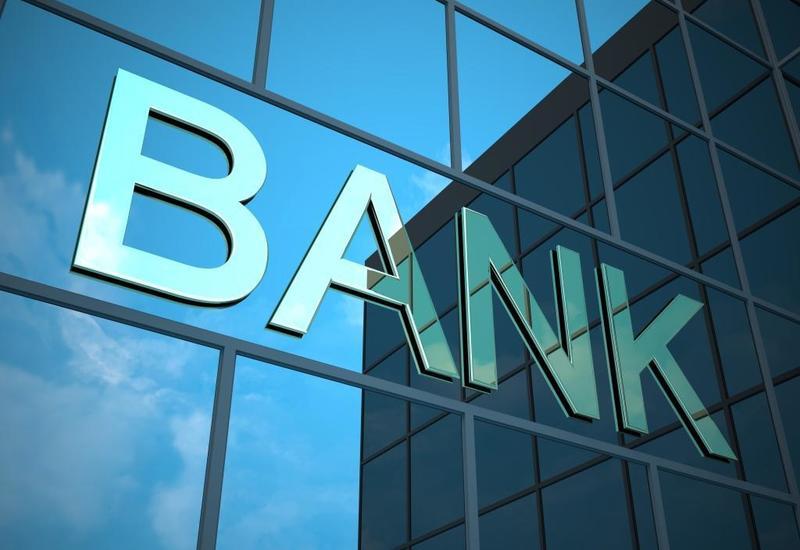 Филиалы банков переходят на усиленный режим работы в период проведения Формулы-1 в Баку
