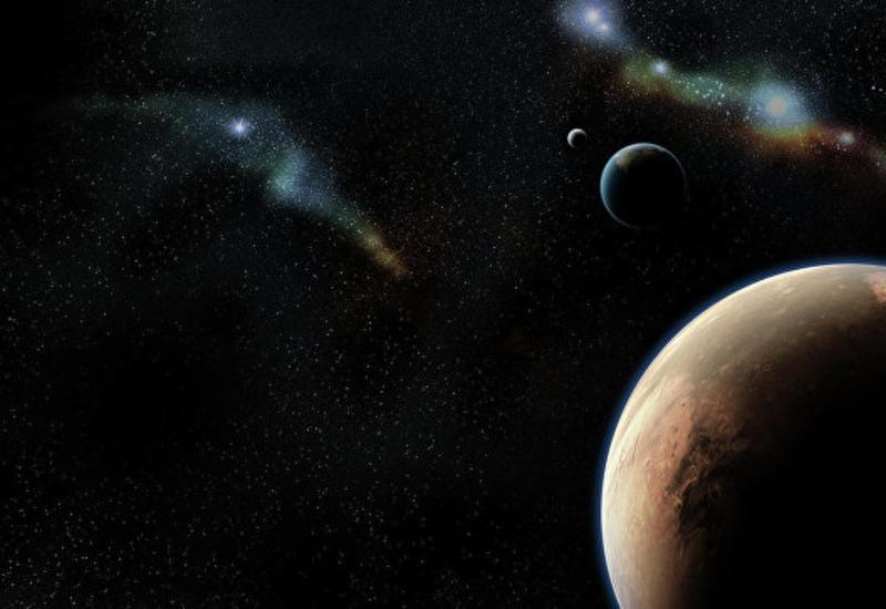 Стивен Хокинг рассказал, когда человечеству необходимо покинуть Землю