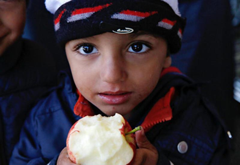 Исламская община Австрии критикует идею МИД закрыть мусульманские детсады