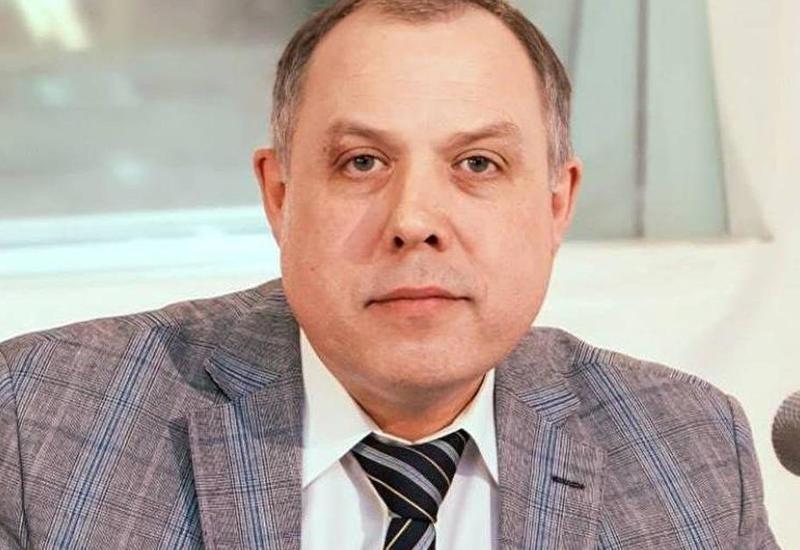Игорь Шатров: Карабахский конфликт надо решать на основе резолюций Совбеза ООН