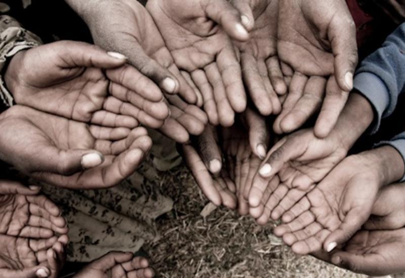 Армянам пообещали: через 5 лет они будут жить еще хуже