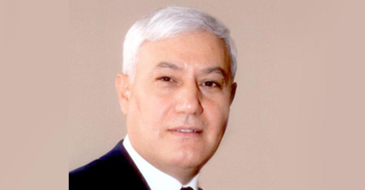 7 сентября президент азербайджанской республики ильхам алиев принял председателя и исполнительного директора группы
