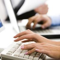 Азербайджан сократил время выдачи электронных виз