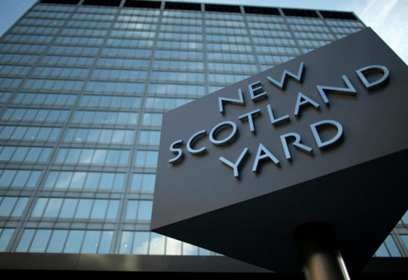 """Скотланд-Ярд назвал причину пожара в лондонской высотке <span class=""""color_red"""">- ОБНОВЛЕНО - ВИДЕО</span>"""