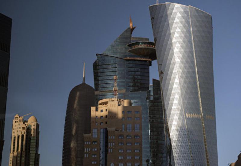 ОАЭ обвинили Катар в утечке в СМИ списка требований к стране