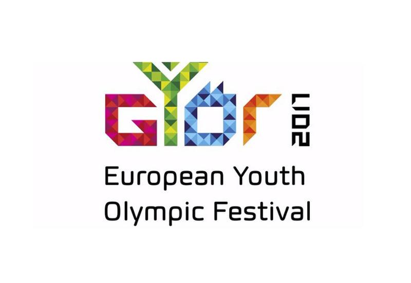 Азербайджанский бренд SmartScoring будет управлять Европейским Олимпийским фестивалем