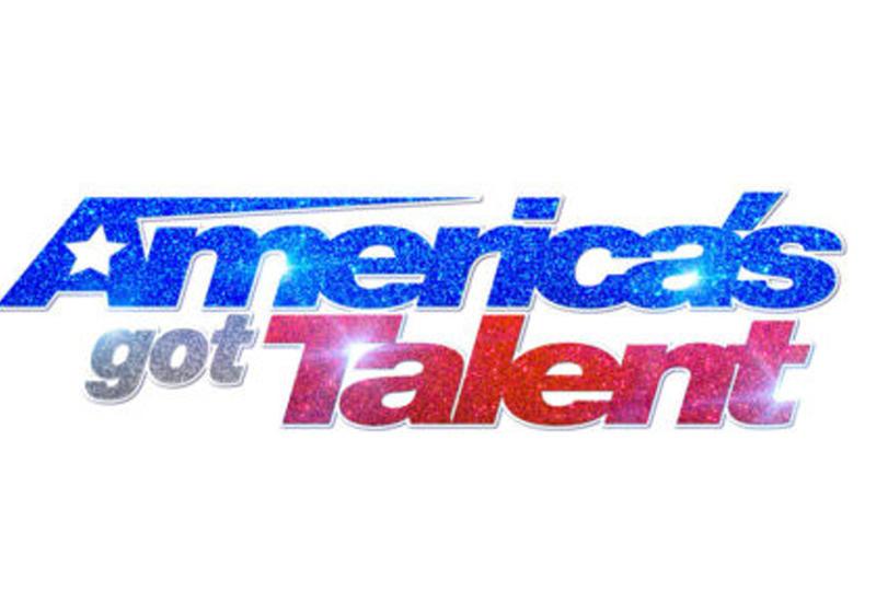 """Украинцы покорили судей невероятным выступлением на шоу талантов в США <span class=""""color_red"""">- ВИДЕО</span>"""