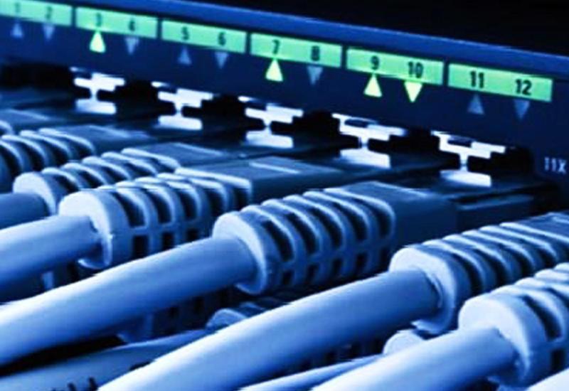Минсвязи Азербайджана обеспечило безопасность сетей связи в рамках Формулы-1