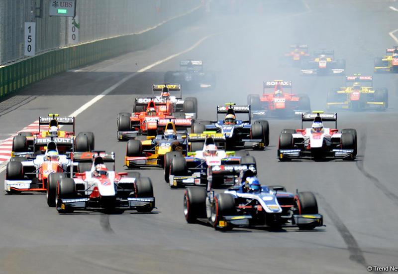 """Определились лучшие пилоты второй практической сессии автогонок в классе FIA Formula-1 <span class=""""color_red"""">- ОБНОВЛЕНО</span>"""