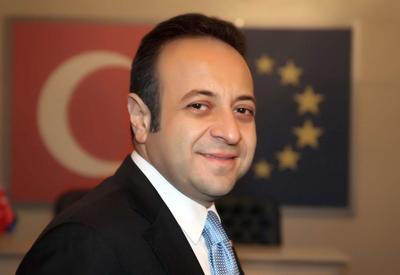 Эгемен Бахыш: Сегодня ЕС намного больше нуждается в Турции, чем Турция в ЕС