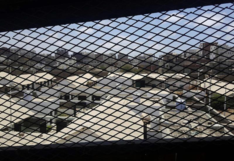 Власти Йемена проверят сообщения о секретных тюрьмах ОАЭ