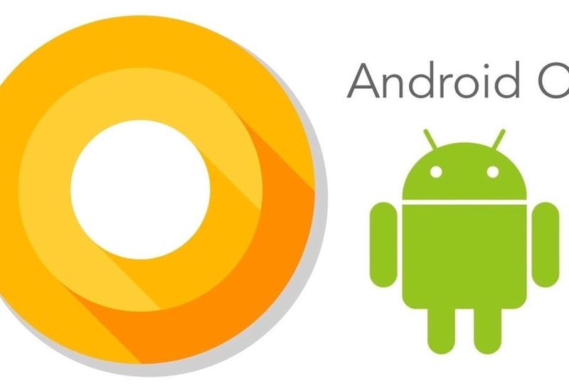 Новую Android назовут в честь овсяного печенья