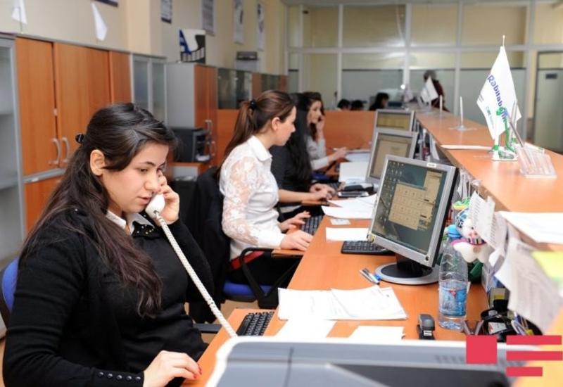 Еще 7 банковских филиалов и отделений переходят на усиленный режим работы
