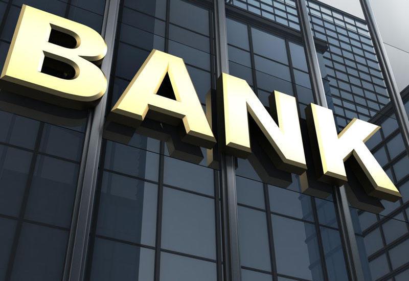 """Bu banklar bayramda da işləyəcəklər <span class=""""color_red"""">– SİYAHI - FOTO</span>"""