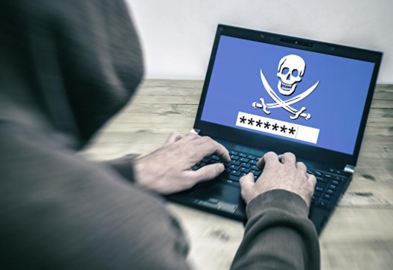 Греческие хакеры заявили о взломе 300 турецких сайтов