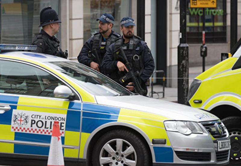 Британия признала несовершенство своего законодательства в отношении террористов