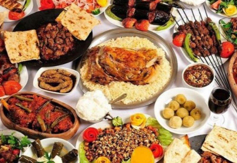 """Ramazandan sonra necə qidalanmalı? <span class=""""color_red"""">- VİDEO</span>"""