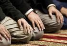 В азербайджанских мечетях совершен праздничный намаз