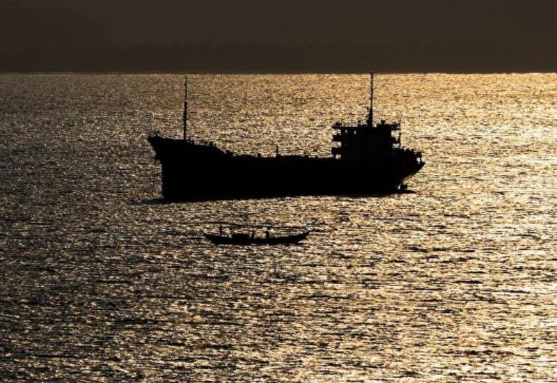 У берегов Малайзии пираты ограбили таиландский танкер