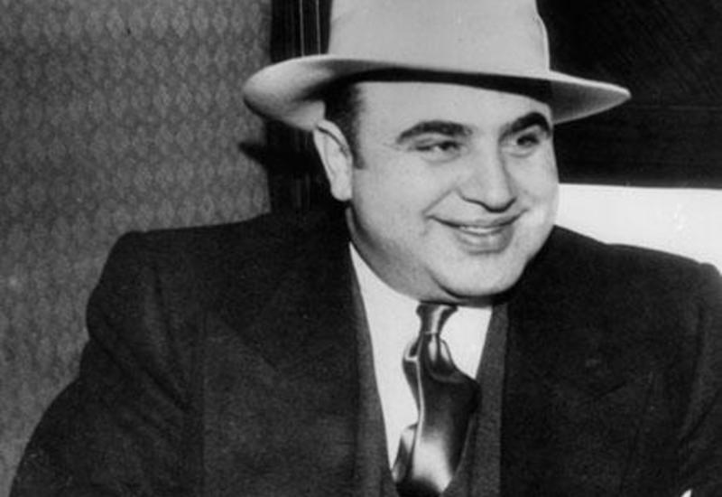 На продажу выставлен бруклинский дом Аль Капоне