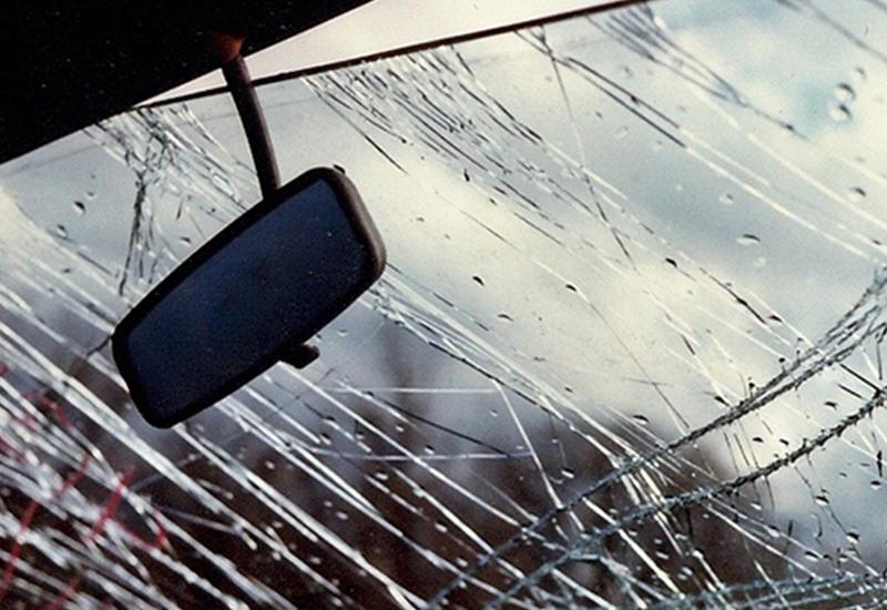 Перевернувшийся в Грузии автобус Москва-Ереван перевозил пассажиров незаконно