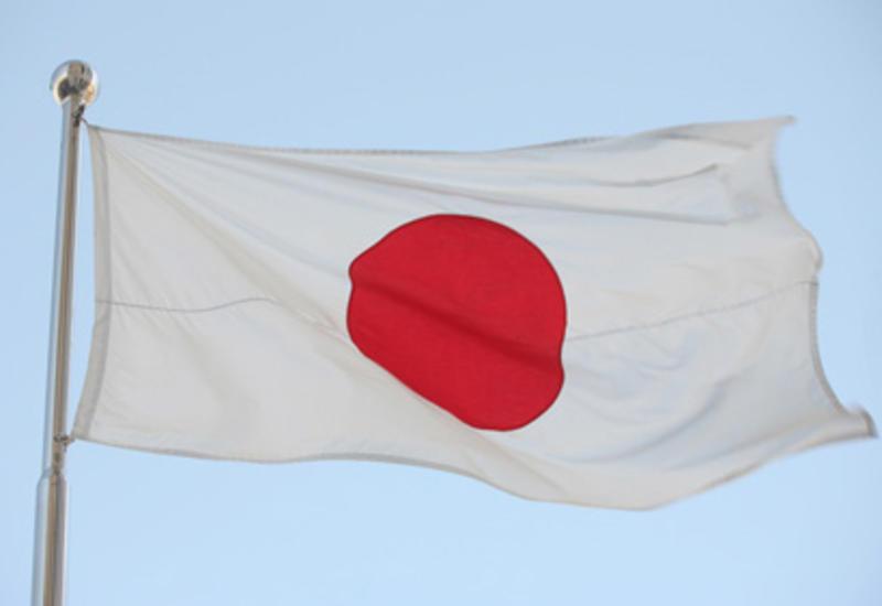 Япония призывает ОАЭ к диалогу с Катаром