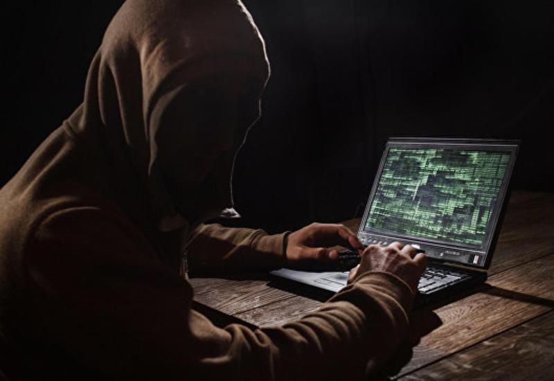 Вирус-вымогатель атаковал российские и украинские компании