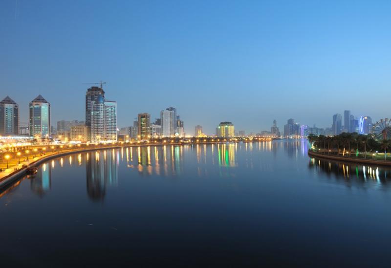 Шарджа объявлена Всемирной столицей книги 2019 года