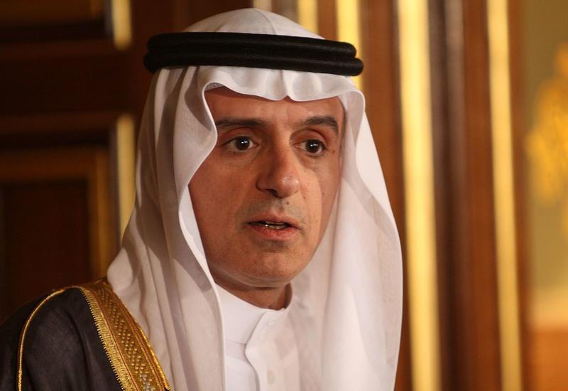 МИД Саудовской Аравии отверг любые переговоры по требованиям к Катару