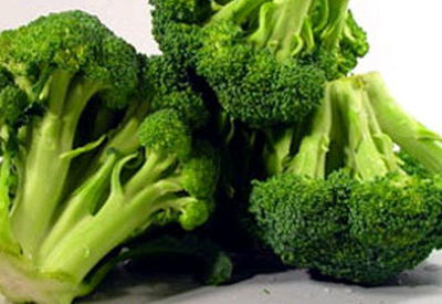 """9 продуктов в холодильнике, которые вы едите неправильно <span class=""""color_red"""">- ФОТО</span>"""