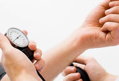 4 простых метода снизить высокое давление без таблеток