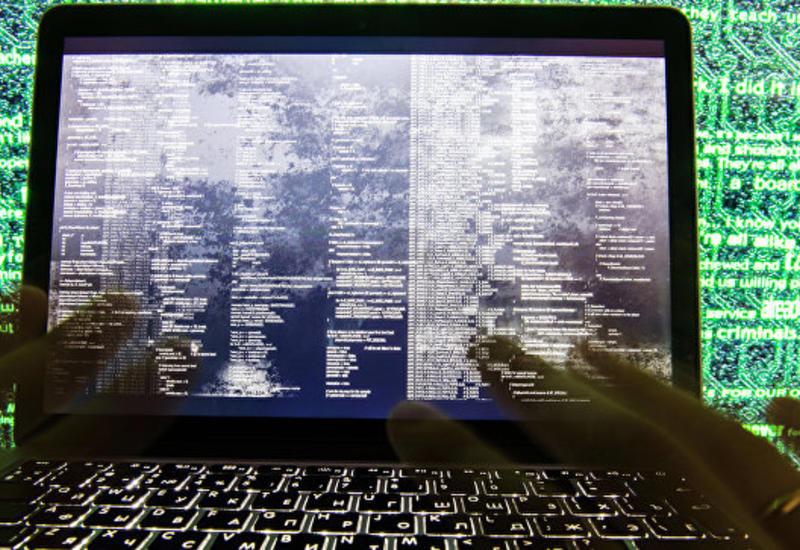 Эксперт: новый вирус-вымогатель опаснее вируса WannaCry
