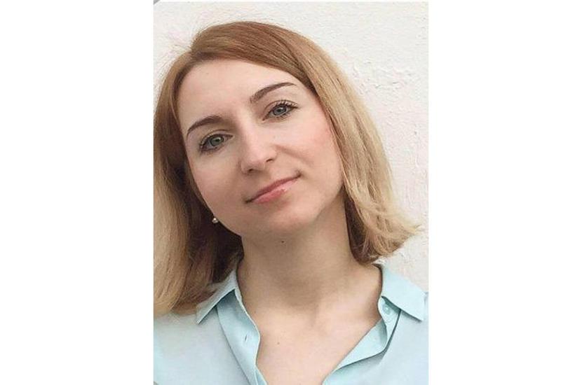 Екатерина Чулковская: Сближение позиций Москвы и Анкары - в интересах Баку