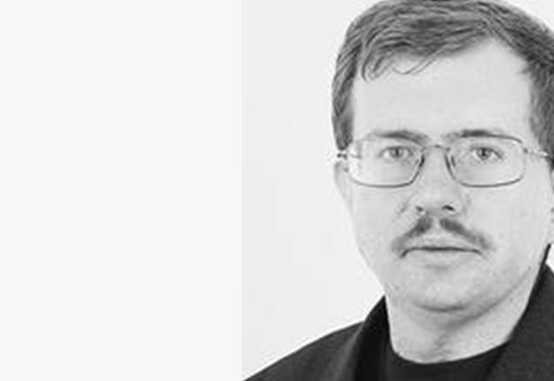 Игорь Игнатченко: Инициативы Макрона по Карабаху могут поднять статус Франции как державы