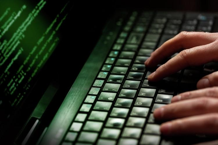 Group-IB: Вирус-вымогатель Petya мог быть тестом кибероружия
