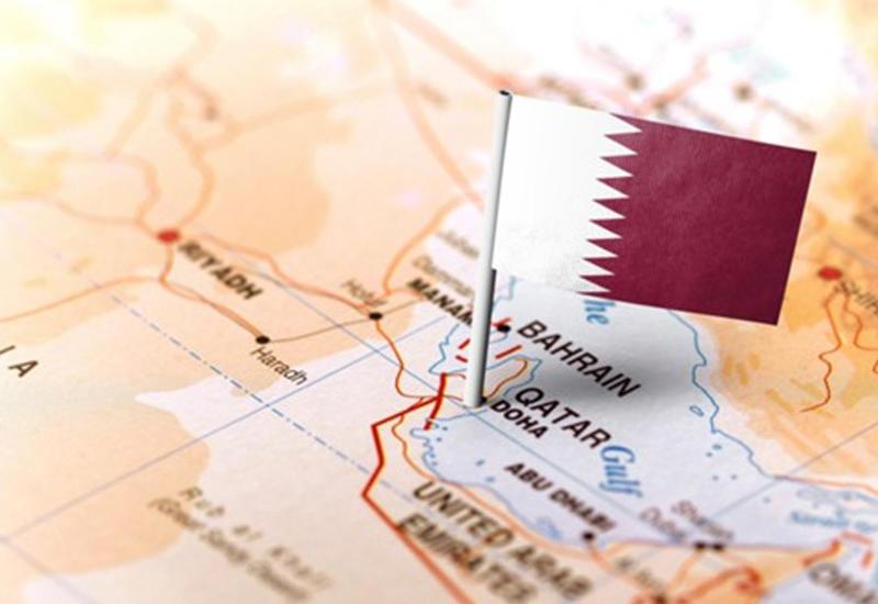 Страны Персидского залива требуют от Катара $16 млрд