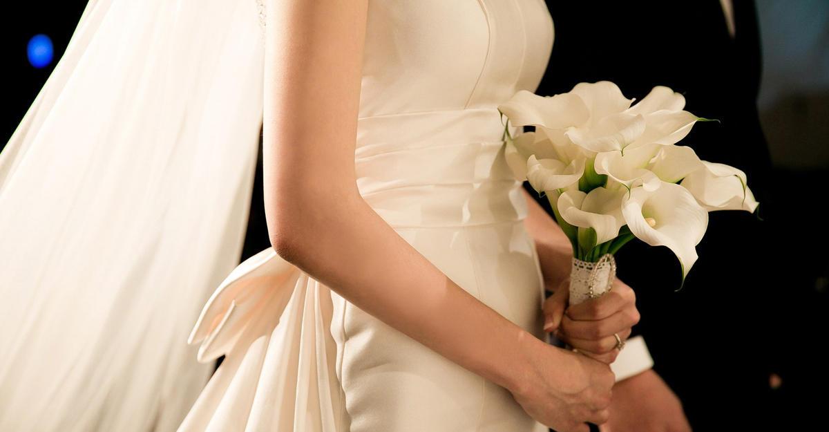 Реальная измена невесты на свадьбе i