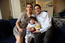 Турецкие актеры в жизни фото 310-677