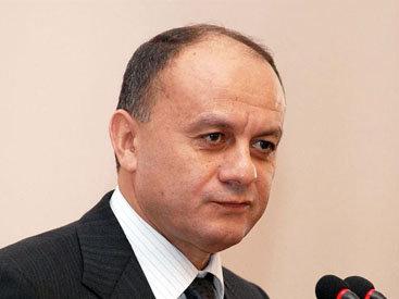 Армения признала свое бессилие
