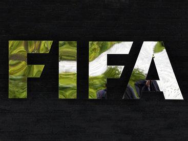 10 ужасающих причин, почему ФИФА — главное футбольное зло - ФОТО