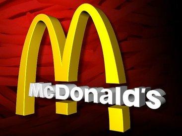 McDonald's отзывает 30 млн детских браслетов