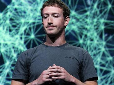В Facebook появится долгожданная кнопка