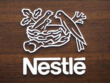 Студентка потребовала от Nestle пожизненного снабжения шоколадом